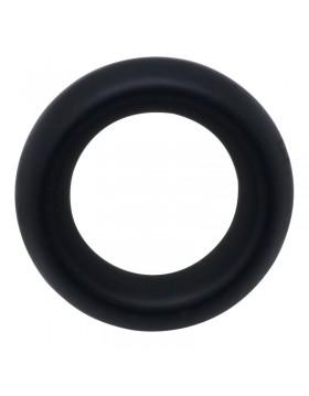 Anello Fallico Timeless Cock Ring taglia XS