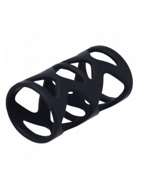 Stymulator-COCK RING