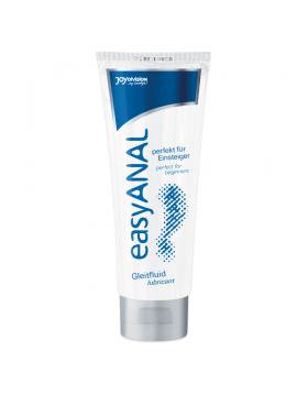 Żel-easyANAL, 80 ml