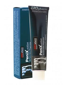 Żel/sprej-EROpharm - PeniX active, 75 ml