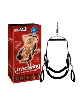 "Huśtawka-Love Swing """"multi vario"""""
