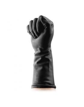 Rękawiczki-Gauntlets Fisting Gloves