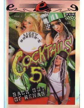DVD-Cocktails 5