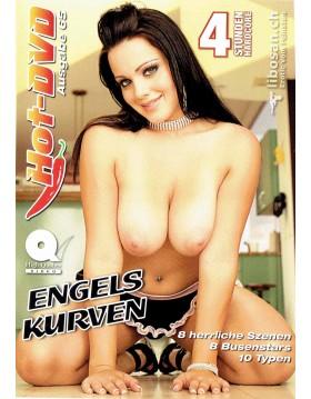 DVD-Engels Kurven