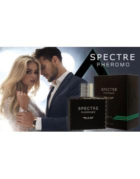 Feromony-Spectre 100ml. for men