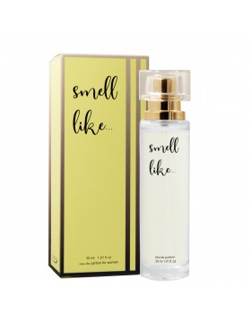 Feromony-Smell Like 08 - 30ml. WOMEN