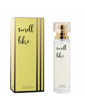 Feromony-Smell Like 06 - 30ml.WOMEN