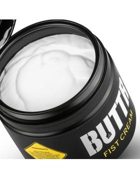 Żel-BUTTR Fisting Cream