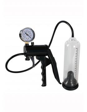 Pompka-5043190000 Stiff&Strong Pump-Wibrator
