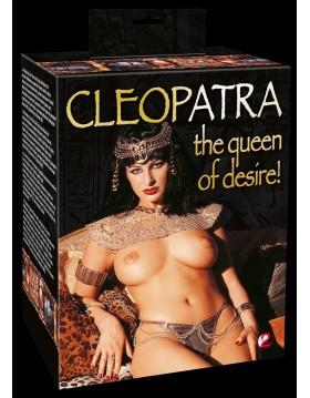 5109390000 Cleopatra- Wibrator