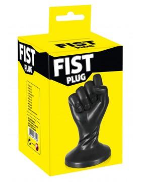 Fist Plug