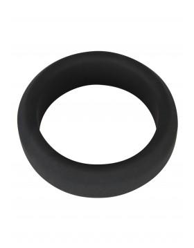 Pierścień-5180930000 BV Cock Ring 3,8cm-Wibrator