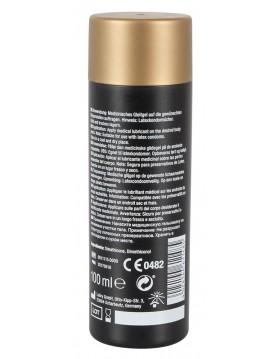 Żel-JG Silicone 100 ml-Akcesoria do masażu