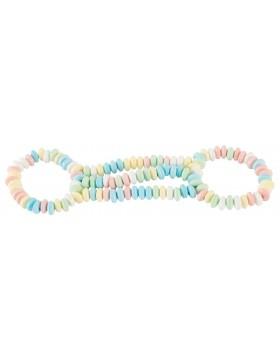 Kajdanki-Candy Cuffs