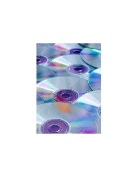 DVD-MIX DVD TIM