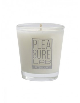 Świeczka- Massage Candle Pleasure Lab After Dark