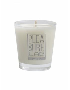 Świeczka- Massage Candle Pleasure Lab Eclipse