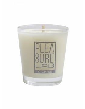 Świeczka- Massage Candle Pleasure Lab At Sunrise