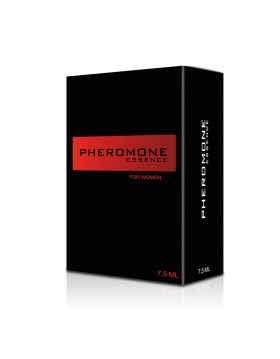 Feromony-Pheromone Essence 7.5 ml Women
