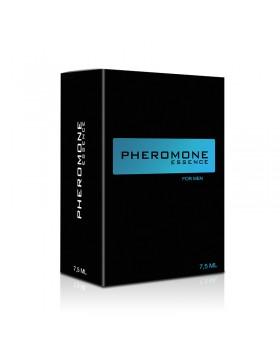 Feromony-Pheromone Essence 7.5 ml Men