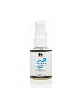 Żel/sprej-Penilarge Spray 50 ml