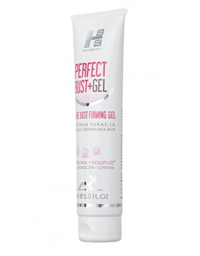 Żel/sprej-Perfect Bust Gel 150ml