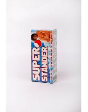 Żel/sprej-SUPER STANDER