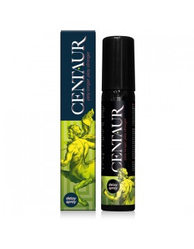Żel/spray- Cobeco Centaur Delay spray (30ml)