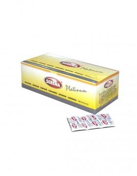 Prezerwatywy- Serena Banana 144 pack.