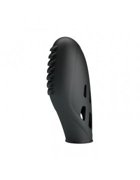 PRETTY LOVE - GILO 18mm Fingering Vibrator
