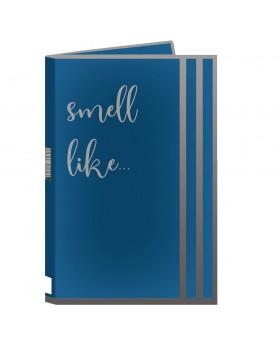 Feromony - Smell Like  09 1 ml