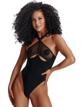 Bielizna-LadyX Trini S - body