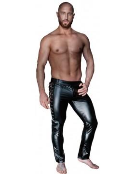 Men's Trousers Lacing XL