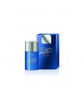 HOT Twilight Pheromone Natural Spray Men 50 ml