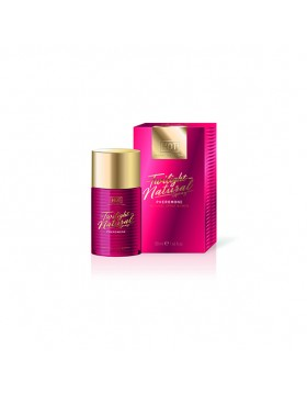 HOT Twilight Pheromone Natural Spray women 50 ml