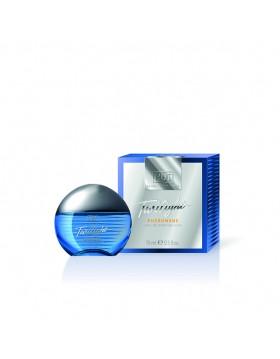 HOT Twilight Pheromone Parfum men 15 ml