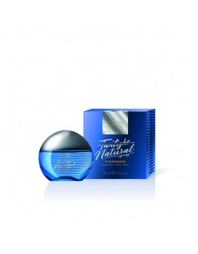 HOT Twilight Pheromone Natural Spray men 15 ml