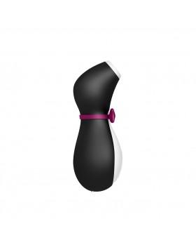 Stymulator-Satisfyer Penguin
