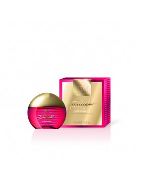 HOT Twilight Pheromone Parfum women 15 ml