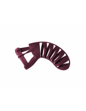 Holster Party Hard Romello Red