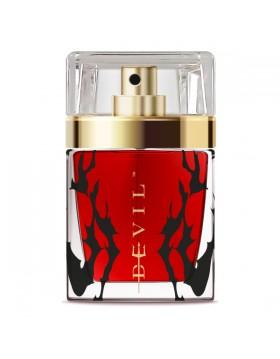PheroStrong Devil for Men 50 ml