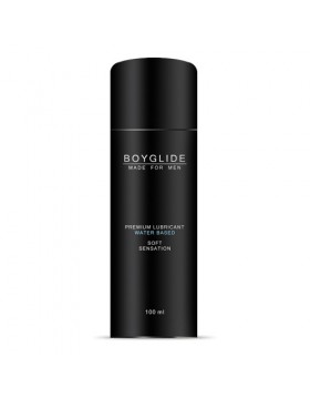 Żel-BOYGLIDE WATER BASED LUBRICANT 100 ML