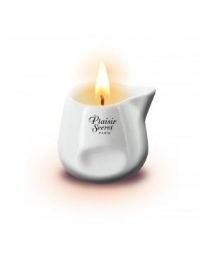 Massage Candle Vanilla 80ml