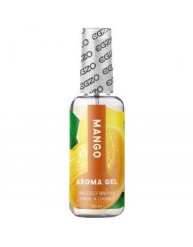 EGZO Mango Glide Oral 50 ml