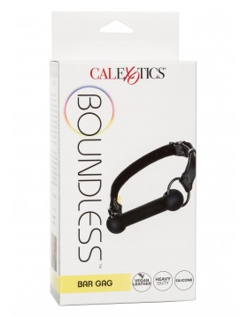Boundless Bar Gag