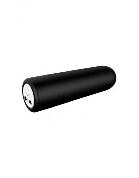 Wibrator-DREAM TOYS POWER BULLET