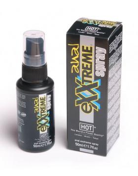 Żel/sprej-eXXtreme Anal Spray 50ml