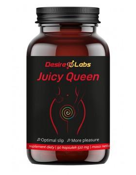 Juicy Queen™ - 90 kaps.