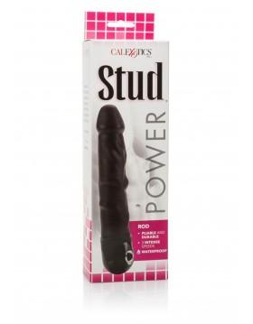 Wibrator-Power Stud Rod