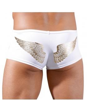 Men's Pants XL